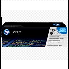 Toner Printer HP 125