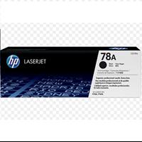 Toner Printer HP 78A
