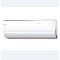 AC Split Wall Daikin New