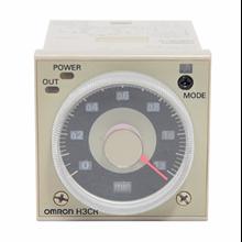 Timer Omron H3CR