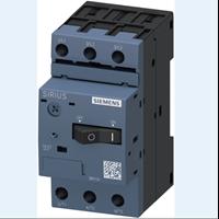Contactor Siemens Sirius 1