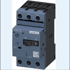 Contactor Siemens Sirius
