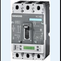 Jual MCB Siemens VL160