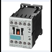 Contactor Siemens 22E 1