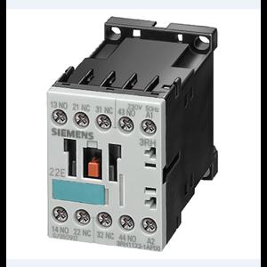 Contactor Siemens 22E