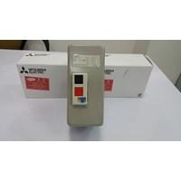 Jual Saklar Mitsubishi Magnetic Starter MS-T10 PM