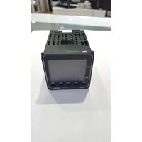 Jual Omron Temperature Controller E5CC-QX2ASM-800