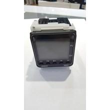 Omron Temperature Controller E5CC-QX2ASM-000