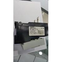 Distributor Overload Relay Siemens 3UA6040-2H 3