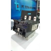Jual Overload Relay Siemens 3UA6040-2H 2