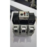 Jual Overload Relay Siemens 3UA6040-2H