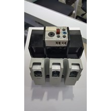 Overload Relay Siemens 3UA6040-2H