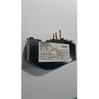 Jual Overload Relay Siemens 3UA5040-1B 2