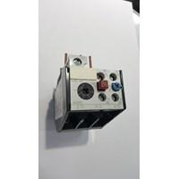 Distributor Overload Relay Siemens 3UA5040-1B 3