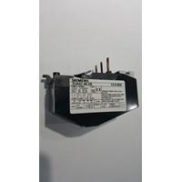 Jual Overload Relay Siemens 3UA5240-2B 2