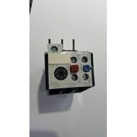 Distributor Overload Relay Siemens 3UA5240-2B 3