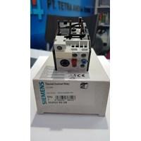 Overload Relay Siemens 3UA5240-2B 1