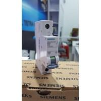 Circuit Breaker Siemens 5SL6125-7CC