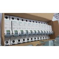 Circuit Breaker Siemens 5SL6140-7CC