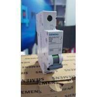 Circuit Breaker Siemens 5SL6163-7CC
