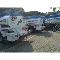 Solar Industri Pertamina Yogyakarta Magelang Dan Sekitarnya