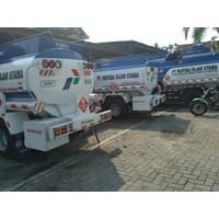 Minyak Solar Industri Pertamina Yogyakarta Magelang Dan Sekitarnya