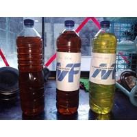 Jual Minyak Solar Industri Pertamina Yogyakarta Dan Sekitarnya  2