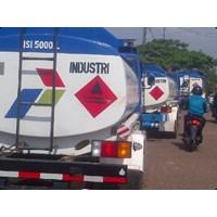 Minyak Solar Industri Pertamina Yogyakarta Dan Sekitarnya  Murah 5