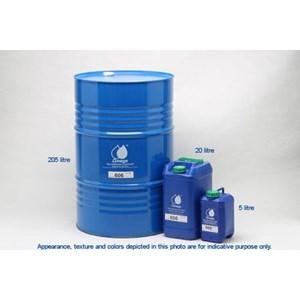 Omega 606 Multi-Grade Hydraulic Oil/Oli Dan Pelumas Omega