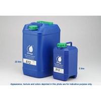 Omega 612 Universal Lubrication & Hydraulic Oil /Oli Dan Pelumas Omega 1