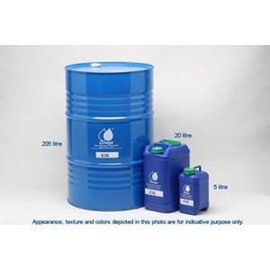 Omega 636 Jamaican-Base Universal Maintenance Oil /Oli Dan Pelumas Omega