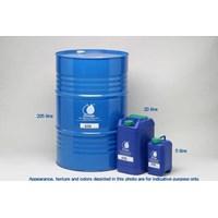 Omega 658 Emulsifiable Cutting & Cooling Fluid / Oli Dan Pelumas Omega 1