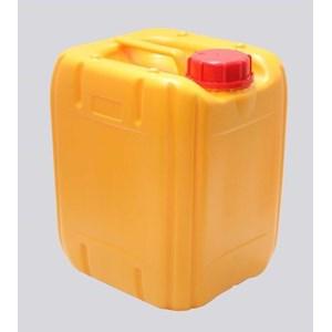 Jerigen Plastik 10Ly