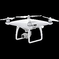 Jual Remote Control Drone Dan Quadcopter Dji Phantom 4 Pro