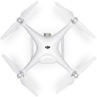 Jual Remote Control Drone Dan Quadcopter Dji Phantom 4 Advanced 2
