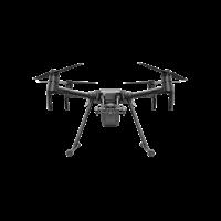 Jual Remote Control Drone Dan Quadcopter Dji Matrice 200
