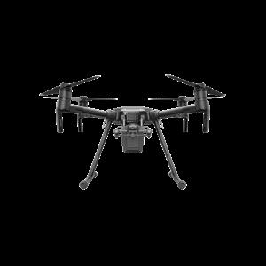Remote Control Drone Dan Quadcopter Dji Matrice 200
