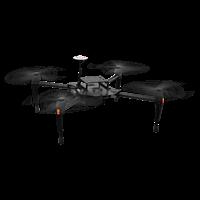 Distributor Remote Control Drone Dan Quadcopter Dji Matrice 100 3