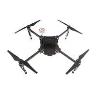 Jual Remote Control Drone Dan Quadcopter Dji Matrice 100 2