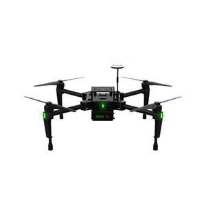 Remote Control Drone Dan Quadcopter Dji Matrice 100