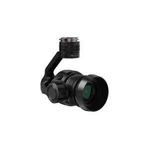 Lensa Kamera Zenmuse X5s