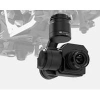 Jual Lensa Kamera Zenmuse Xt