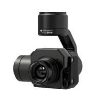Lensa Kamera Zenmuse Xt 1