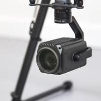 Jual Lensa Kamera Zenmuse Z30 2