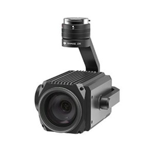 Lensa Kamera Zenmuse Z30