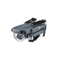 Jual Remote Control Drone Dan Quadcopter Dji Mavic Pro 2