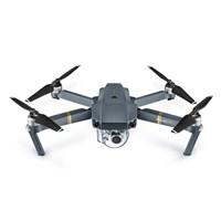 Jual Remote Control Drone Dan Quadcopter Dji Mavic Pro