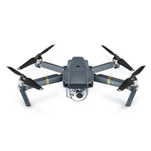 Remote Control Drone Dan Quadcopter Dji Mavic Pro