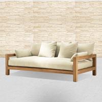Sofa WDL 0167 1