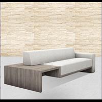 Sofa WDL 0169 1